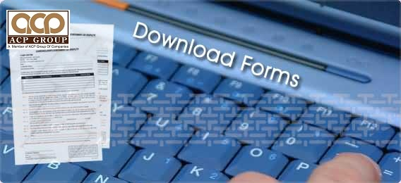 Biz Insurance Proposal Form Download Lonpac