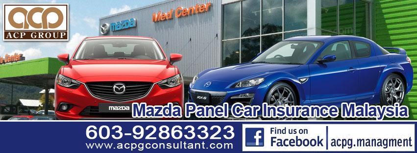Malaysia Motor Vehicle Insurance Malaysia Auto Insurance and